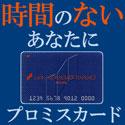 プロミス-200×200-20140611
